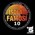 LIsola-dei-Famosi-10_Canale5