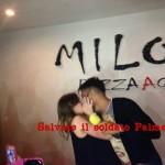 aldo alessia bacio (2)