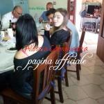 alessia pranzo siciliano