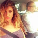 belen in auto