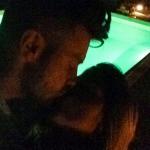eufran kiss